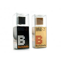 Buckyballs 2 pack of...