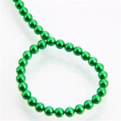 green buckyballs replacement