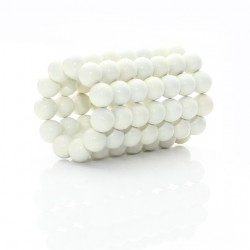 12pcs White Replacement...