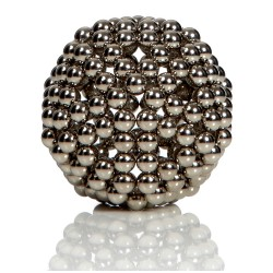 buckyballs 5mm
