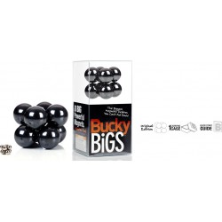 large magnetic balls