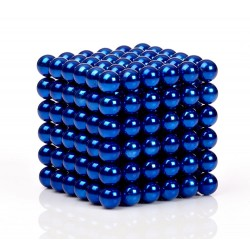 Original Buckyballs Magnets 216pcs balls