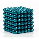 Original Buckyballs Magnets 125pcs balls
